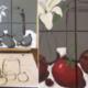 beginners art class feedback